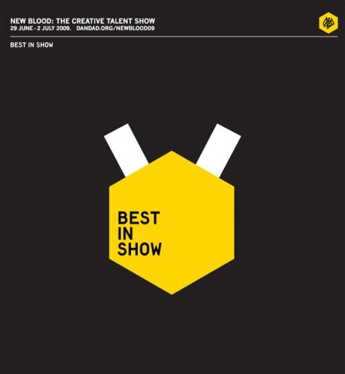 Best-in-show