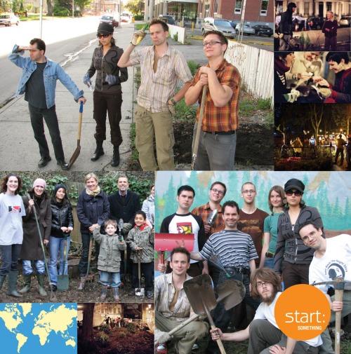 02-gardening-event22