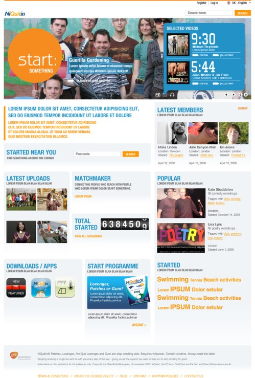 04_homepage_layout