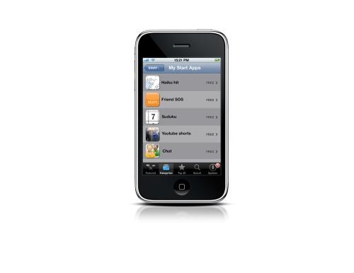 07b-iphone
