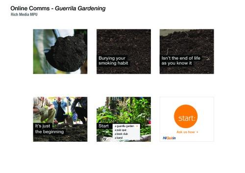 09c_gardening