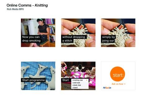 09d_knitting