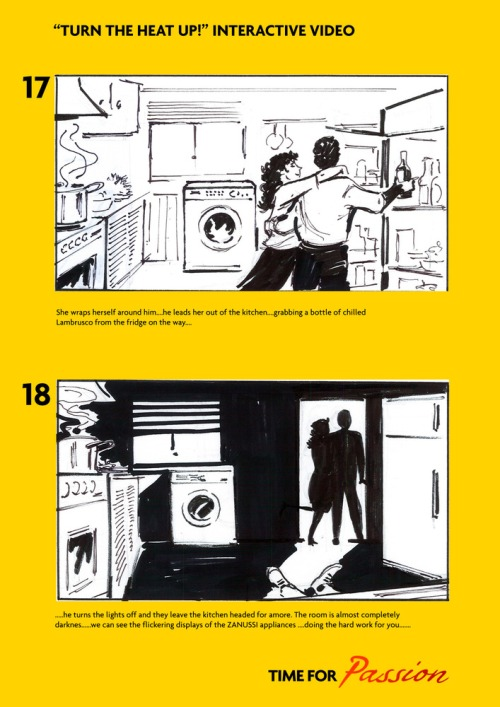 Operavideo_storyboards_final_9