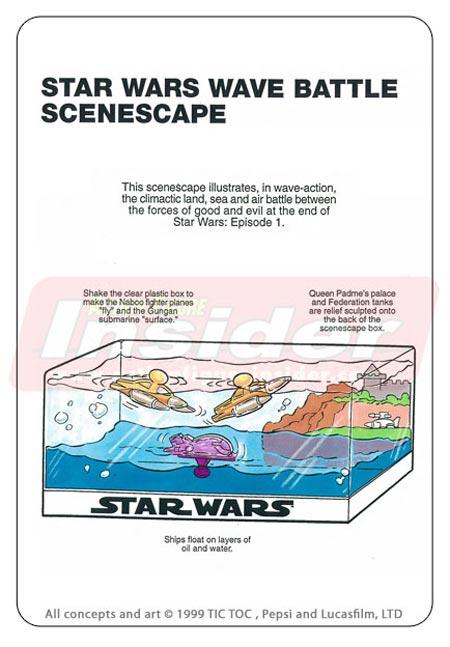 Starwars-scenescape