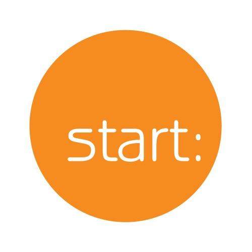 X6_start_logo