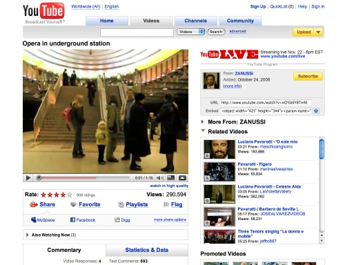 Youtube_subway_opera