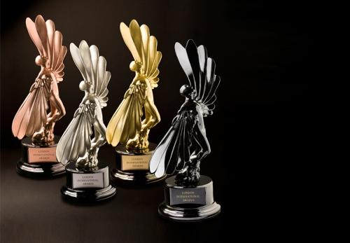 Finalists_bg