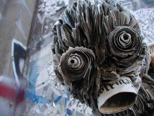 Paper-sculptures3