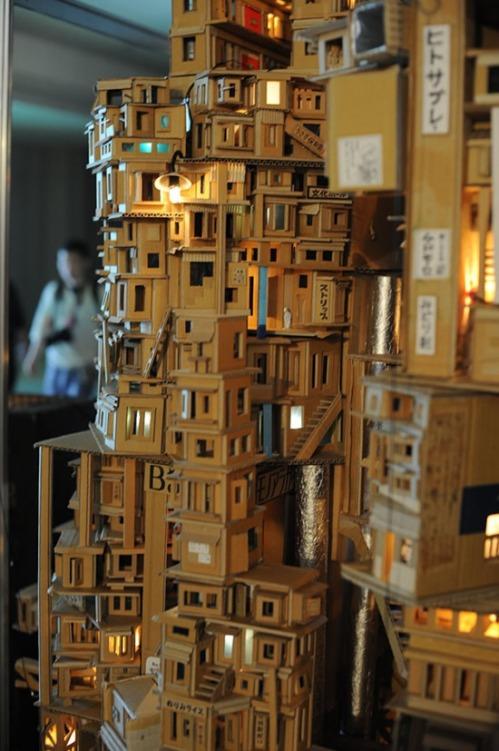 Cardboard-city2