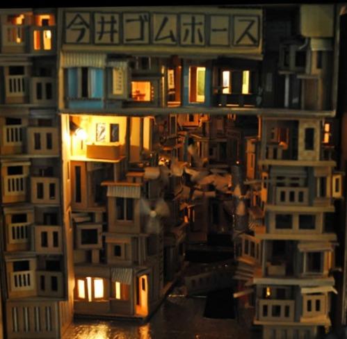 Cardboard-city3