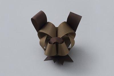 Creative_and_cool_ribbon_art_15_2