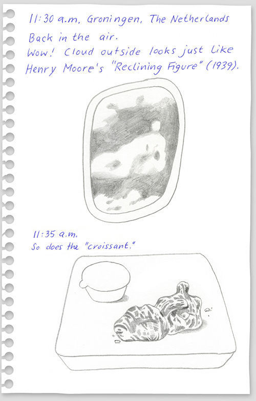 Funny_drawings_from_the_flight_from_new_york_to_berlin_14_pics-12