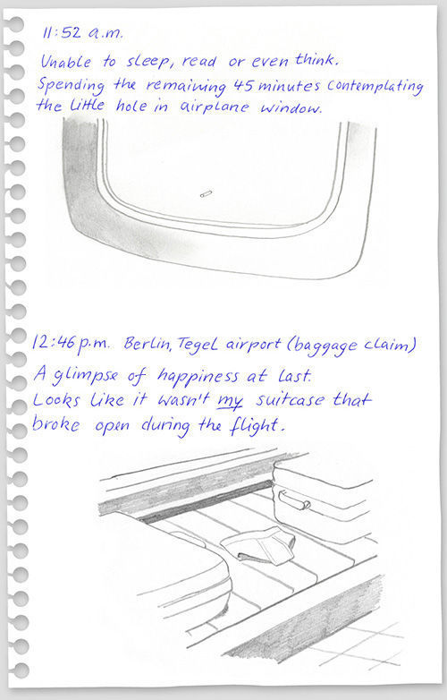 Funny_drawings_from_the_flight_from_new_york_to_berlin_14_pics-13