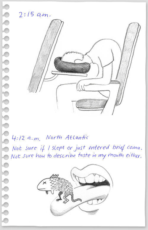 Funny_drawings_from_the_flight_from_new_york_to_berlin_14_pics-6