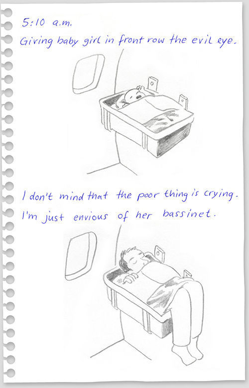 Funny_drawings_from_the_flight_from_new_york_to_berlin_14_pics-7
