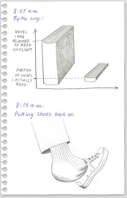 Funny_drawings_from_the_flight_from_new_york_to_berlin_14_pics-9
