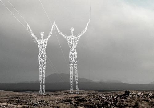 Mf-pylon-backdrop-4