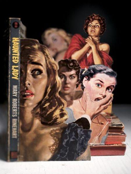 Unusual_book_art_43_pics