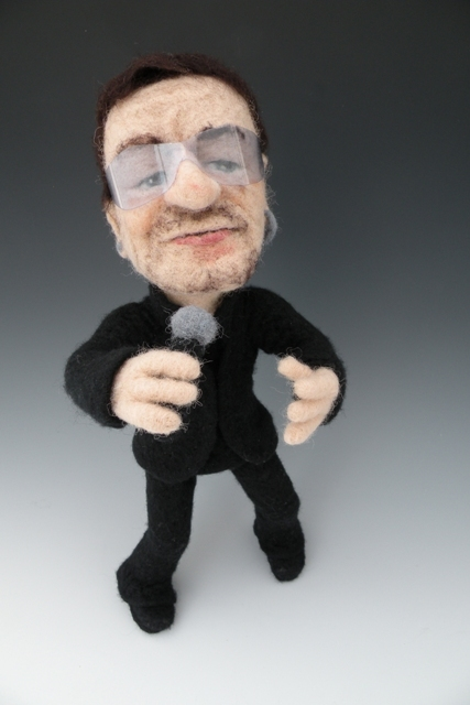Needle_felted_bono_art_doll_by_kay_petal