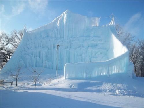 2011_ice_sculpture