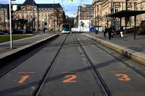 Dc-tram1