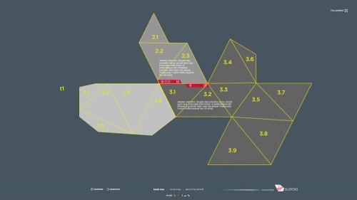 A330_hotspot_templates_01