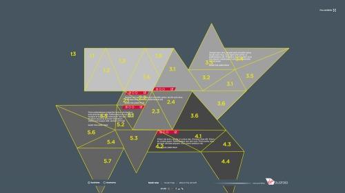A330_hotspot_templates_03
