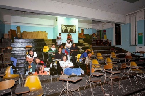 Then-and-now-abandoned-school-in-detroit-10-600x400