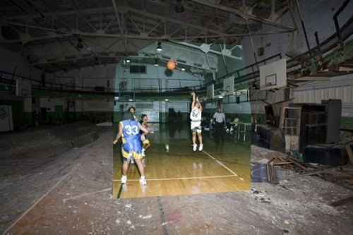 Then-and-now-abandoned-school-in-detroit-2-600x400