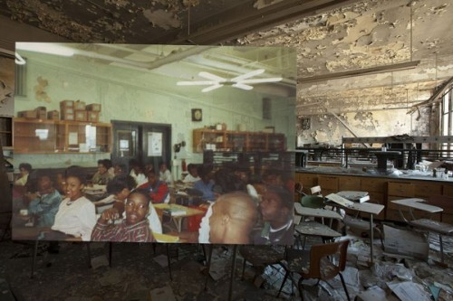 Then-and-now-abandoned-school-in-detroit-3-600x400
