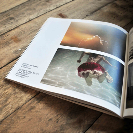 book-life-framer-photography-award-33