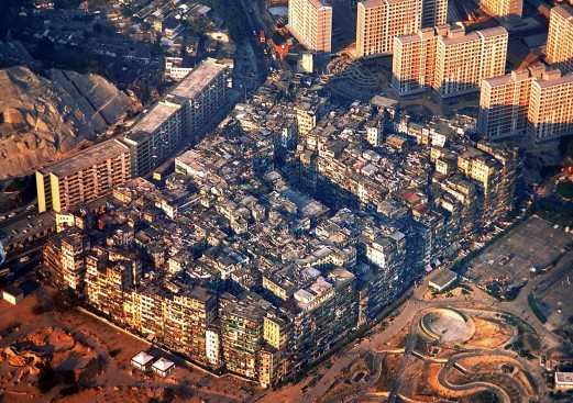 kowloon-walled-city21