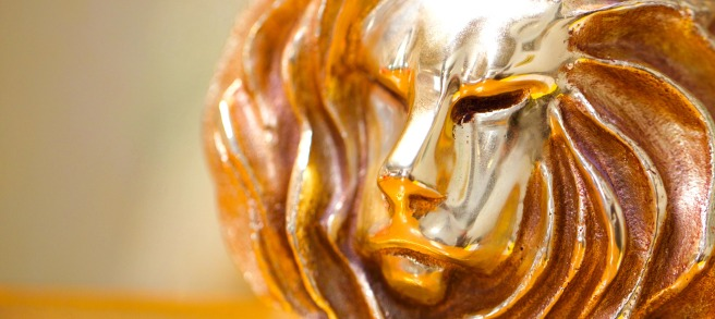 cannes-lion-award